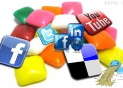 社交产品如何解决发展之初没有用户的问题