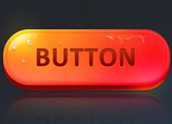 橙色按钮制作教程