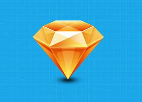 Sketch 40.3 for Mac 破解版 – Mac上专业的矢量绘图工具