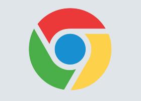 为设计师准备的10个超好用的Chrome扩展插件