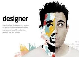 UI设计界又一神器Adobe XD之开发团队采访