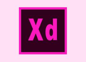 Adobe XD入门教程(一)附MAC版下载地址和安装方法