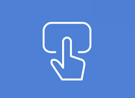 APP界面按钮体验设计:最佳的感受形式和状态