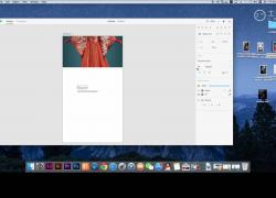 [视频]手把手教你玩转Adobe XD