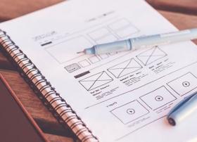向客户展示设计想法时常犯的错误及解决方法