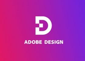译文:看看adobe设计团队的LOGO设计经验分享