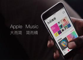 iOS10 新设计大有风险 ,跟风需谨慎