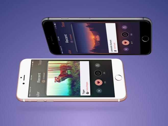 iphone6%e5%b1%95%e7%a4%ba%e6%a8%a1%e6%9d%bfpsd-2