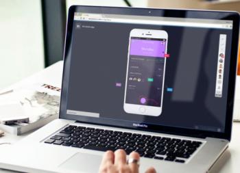 一套现实工作经验总结的设计师理想工作流之工具