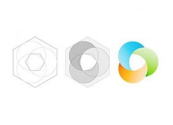 logo设计中常用的5种标识设计表现手法