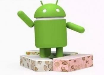 Android APP图标模板设计规范网格设计标准及模版下载