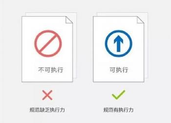 UI设计师不知道编写APP界面设计规范?看完就此文你就懂了