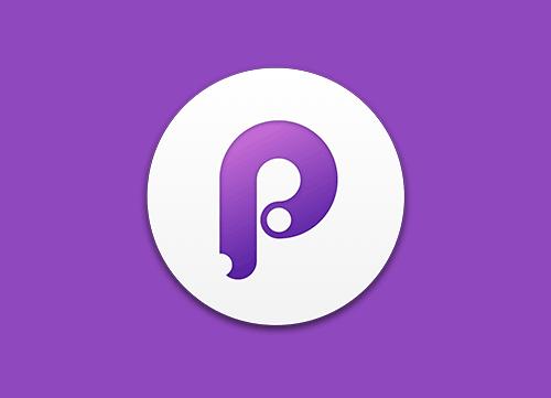 交互制作神器Principle for Mac 3.2.0 破解版免费下载