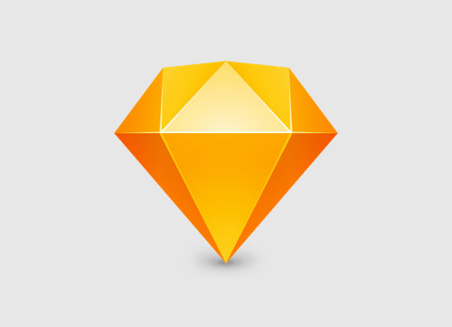 Sketch 47.1 for Mac 破解(中文汉化)版 – UI设计师必备