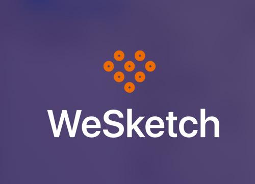 WeSketch:微信团队打造的超实用sketch插件