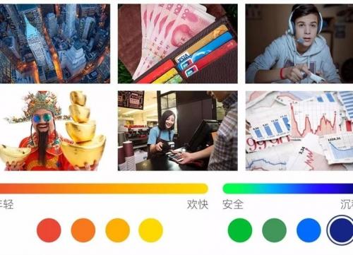 网易资深设计师设计实战:视觉设计如何继承品牌基因