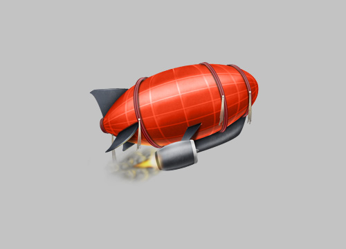 Inboard Mac 1.1.2 破解版 - 设计必备的强大素材管理器