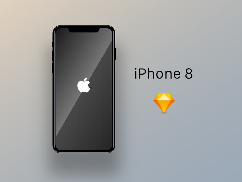 iphone-8-mock.png