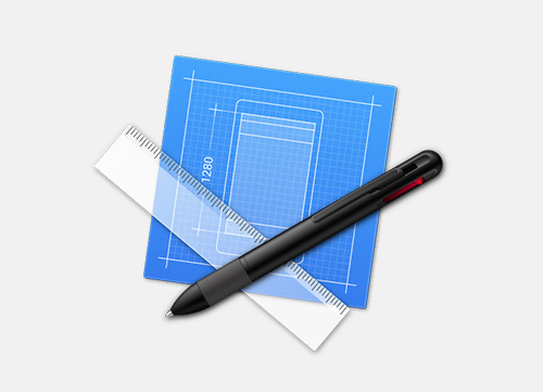 sketch最强切图工具Sketch Measure(含最详细的讲解)