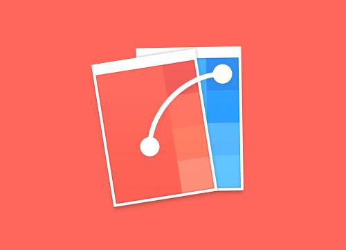 Flinto for Mac 2.4.5 破解版下载 – 强大的移动应用原型设计工具