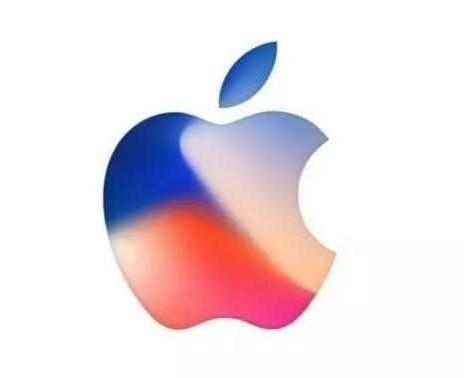 """苹果秋季发会布邀请函,这""""色""""估计也就杜蕾斯蹭的最出彩了"""