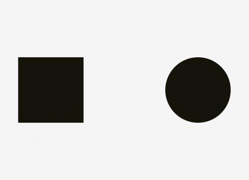 通过50个例子讲解视觉误差对UI设计造成的影响