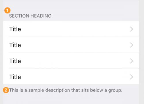 实用干货:Apple官方图层命名方法之BARS和控制器篇