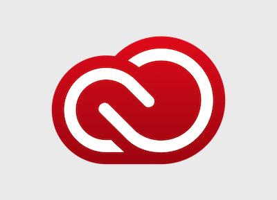 Adobe CC 2020 Windows+Mac通用破解补丁 Zii v5.0.8 + GenP v2.3