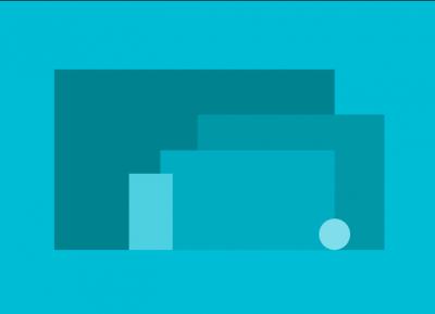 干货:看Google设计师如何应用Material Design