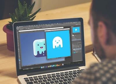 设计师得知道的关于LOGO形状和LOGO颜色设计的奥秘