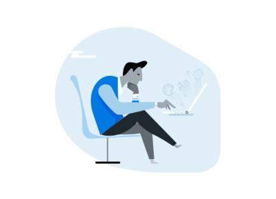 独家设计系统发布——摹客,定制你的设计规范!
