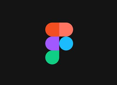 Figma-媲美sketch的在线跨平台设计利器