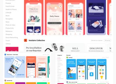2020年设计师有必要了解的6款工具,给力网站推荐!